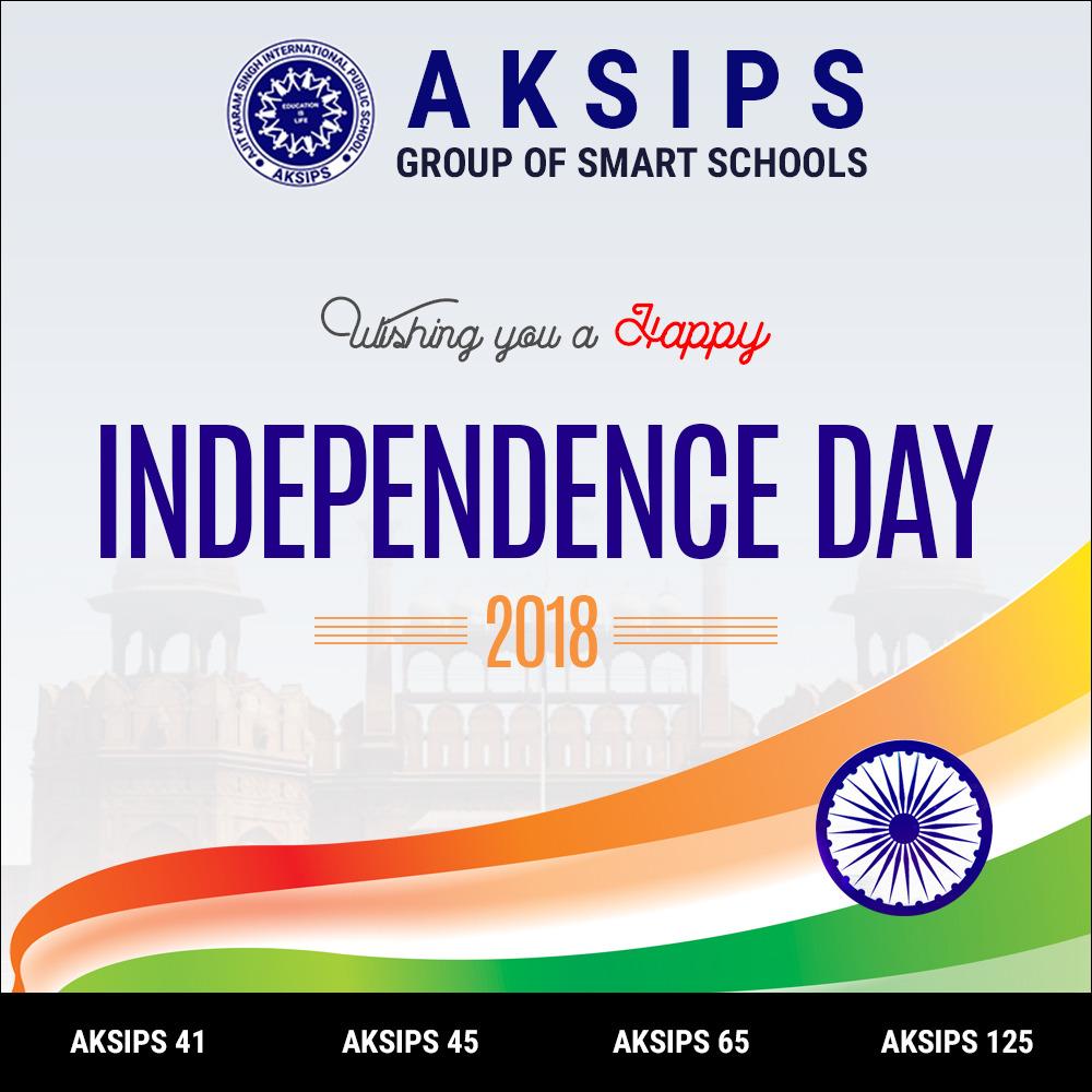 AKSIPS-45 Smart School IMG-20180814-WA0023.jpg