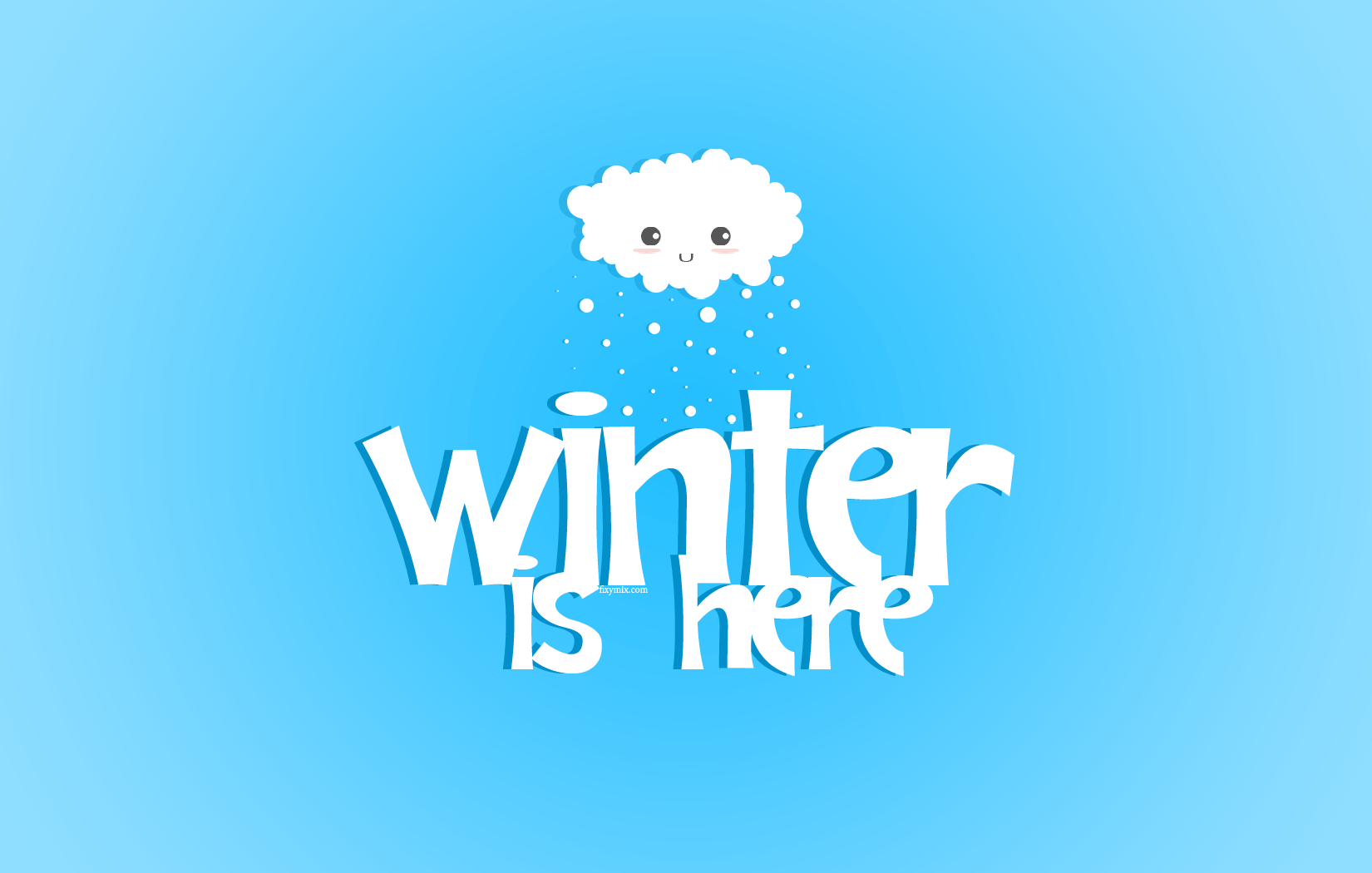AKSIPS-45 Smart School winter is here.png